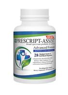 Prescript Assist Soil Based Probiotics