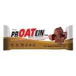 PrOATein Protein Bar Chocolate Fudge