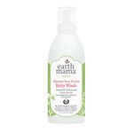 Earth Mama Baby Simply Non-Scents Baby Wash