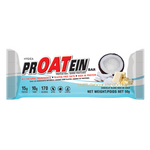 PrOATein Protein Bar White Chocolate Coconut