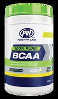 PVL 100% Pure BCAA Pineapple
