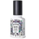 Poo-Pourri Before-You-Go Toilet Spray Lavender Peppermint