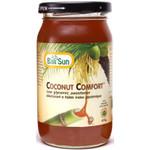 Bali Sun Coconut Comfort