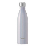 S'well Bottle Galaxy Collection Water Bottle Milky Way