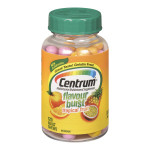 Centrum Flavour Burst Adult Multivitamin Chews Chewable Tablets