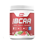 Cygen Labs Instandtized BCAA