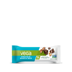 Vega Chocolate Peanut Butter Protein Snack Bar