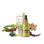Eco Tan Certified Organic Skin Compost Glory Oil