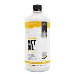 North Coast Naturals 100% Pure MCT Oil