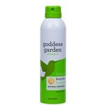Goddess Garden Organics Everyday Continuous Spray Natural Sunscreen SPF 30