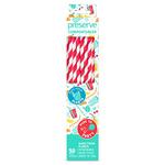 Preserve Compostable Straws