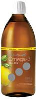 NutraSea hp Omega-3 High EPA Liquid