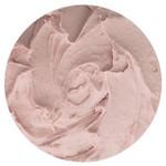 Pacha Soap Whipped Soap + Scrub Honeysuckle Rose