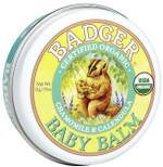 Badger Balm Baby Balm
