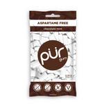 Pur Aspartame-Free Gum Bag