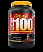 Mutant PRO 100 2 lbs