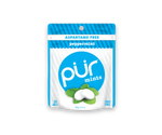 Pur Aspartame-Free Mint Bag
