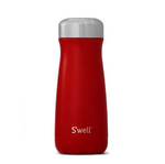 S'well Bottle Pebble Collection Stainless Steel Traveler Flare
