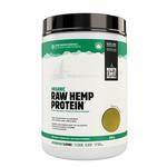 North Coast Naturals Organic Raw Hemp Protein