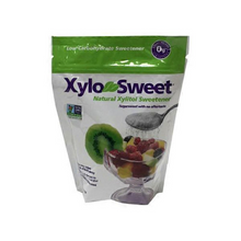 XyloSweet Plant Sourced Sweetener 454g / 1lb   | 700596051010