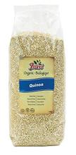 INARI Organic Quinoa 1 kg | SKU : IO-1016-002 | 667390107117