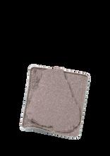 Annemarie Borlind Powder Eye Shadow Stone | SKU : AMB-1124-001 | 4011061509469