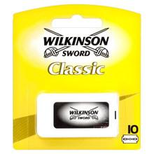 Wilkinson Sword Canada Classic Blades   066871362012