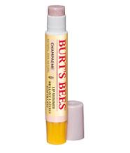 Burt's Bees Lip Shimmer Champagne | 792850385009