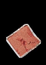 Annemarie Borlind Powder Rouge Raspberry | SKU : AMB-1119-001 | 4011061506185