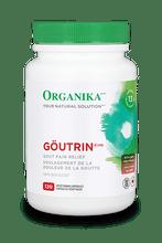 Organika Goutrin | 620365014049