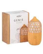Le Comptoir Aroma Genie Diffuser | 628055764090