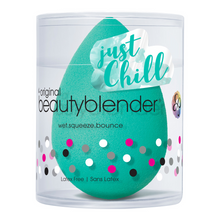 beautyblender Chill | 815985020529