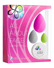 beautyblender All.About.Face | 815985020789