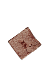 Annemarie Borlind Powder Eye Shadow Mocha |  4011061509452