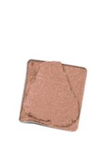 Annemarie Borlind Powder Eye Shadow Nude | 4011061509476