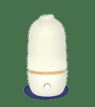 Le Comptoir Aroma Ona Nebulizer - Off-White | 848245024609