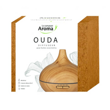 Le Comptoir Aroma Ouda Diffuser | 848245024722