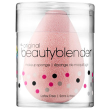 beautyblender Bubble | 815985020000