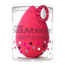 beautyblender Red Carpet | 851610005332