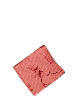 Annemarie Borlind Powder Rouge Coral | 4011061506222