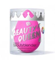 beautyblender The Original Beauty Queen | 851610005301