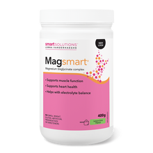 Smart Solutions Lorna Vanderhaeghe Magsmart Lemon Lime 400 g | 871776000804