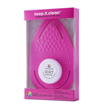 beautyblender Keep.It.Clean | 815985020468