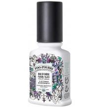 Poo-Pourri Before-You-Go Toilet Spray Lavender Peppermint 59 ml | 848858006627