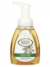 South of France Foaming Hand Wash Blooming Jasmine | 856885201984