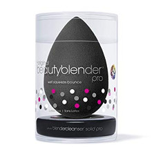 beautyblender Pro & Mini Solid | 815985020673