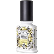 Poo-Pourri Before-You-Go Toilet Spray Original Citrus 59 ml | 848858003428