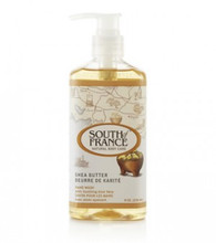 South of France Hand Wash 236 mL | 856885200802