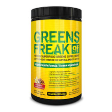 PharmaFreak Greens Freak | 656727770704