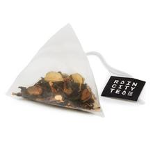 Rain City Tea Co. Main St. Chai Organic Black Tea and Spices 15 Tea Bags | 2811096502
